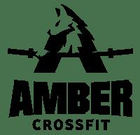 Amber CrossFit